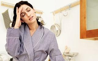 was hilft gegen kreislaufprobleme