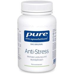 PURE ENCAP ANTI-STRESS 365