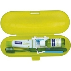 VITIS ORTHODONTIC SET